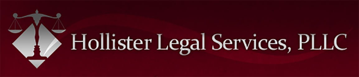Hollister Legal Services