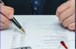 Business tax planning, consulting, and litigation